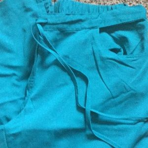 Grey's Anatomy Pants - 💊 Grey's Anatomy scrub pants 💊